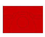 湖北yabo亚博体育公司电话